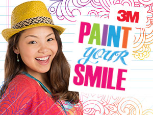 Decorate Your Smile